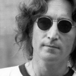 New_John_Lennon_550_249