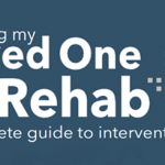FREE_intervention_guide