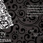 christmas_card_550_251