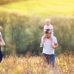 happy_family_in_a_field_550_250