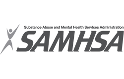 SAMHSA - Substance Abuse and Mental Health Services Administration