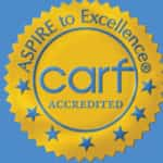 CARF+consulting