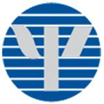 AmericanPsychAssociation-Affililation-Logo