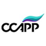 CAConsortiumAddictProgramsProf-Affililation-Logo