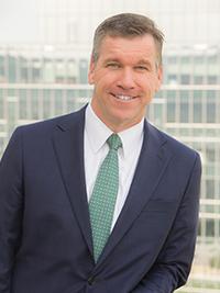 Brent-Turner-President-2017