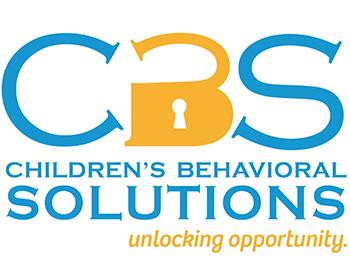 Children's Behavioral Solutions
