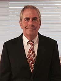 Bruce A. Shear