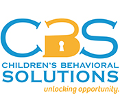 Children's Behavioral Solutions