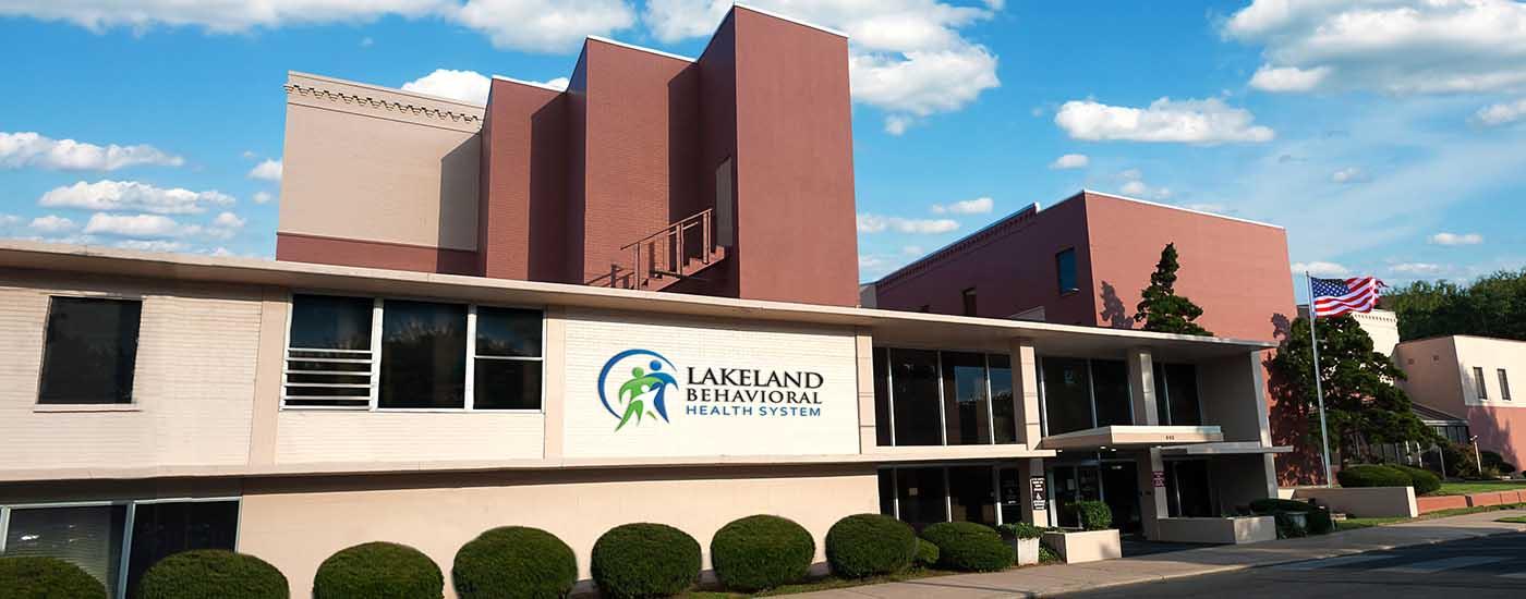 Lakeland-1