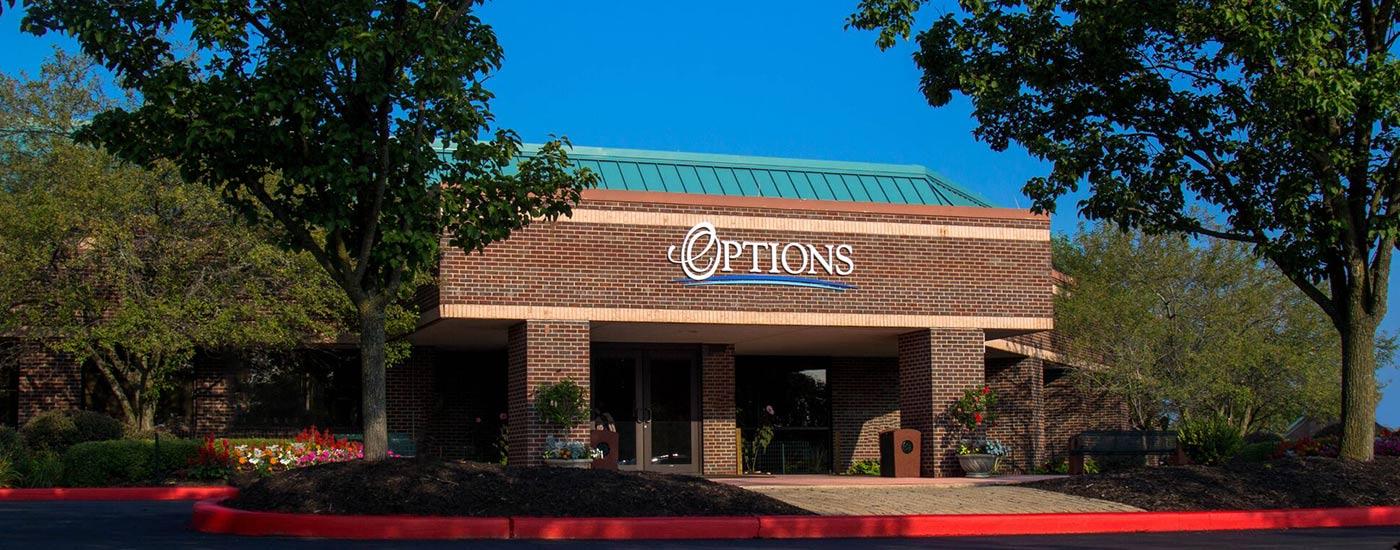 Options-1