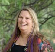 Tena Moyer, M.D. - Associate Medical Director