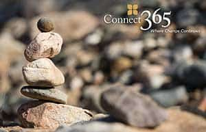 Connect365 Progress