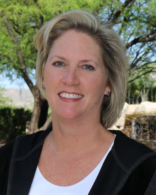 Lynn Jonen, PhD