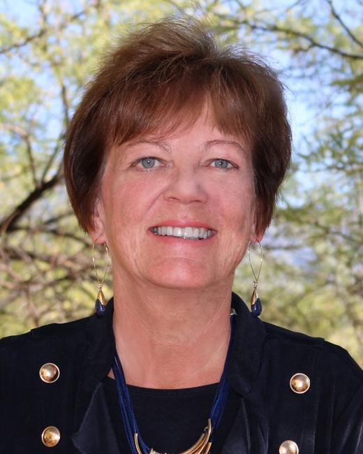 Loralie Yzerman, RN