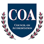 CouncilAccreditation-Affililation-Logo