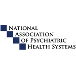NatAssociationPsychHealthSystems-Affililation-Logo