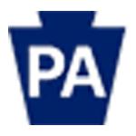 PADeptPublicWelfare-Affililation-Logo