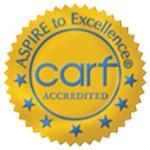 CARFGoldSeal-Affililation-Logo