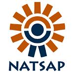 NATSAP-Affililation-Logo