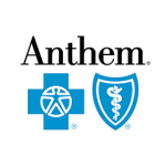 anthem-bcbs-logo