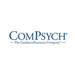 compsych-logo