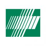 dakota-care-logo