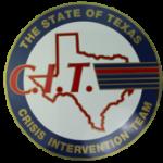 Texas CIT