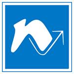 NAADAC-Affililation-Logo