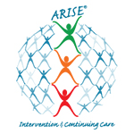 ARISEInterventionContCare-Affililation-Logo