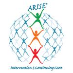 ARISEInterventionContCare-Affililation-Logo