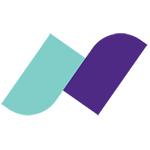 Neurostar-Affililation-Logo
