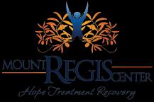 mount-regis-logo.png