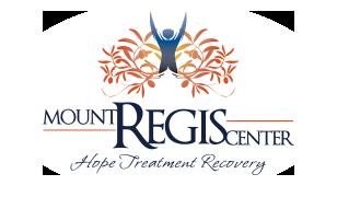 mount-regis-logo
