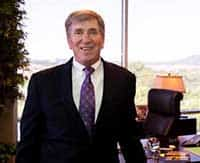 Ron Finche