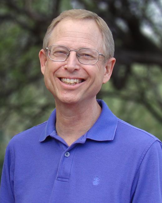 Director of Trauma Recovery Program