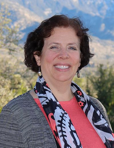 Dr. Maureen Schwehr